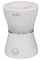 Ballu UHB-300