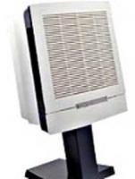 Euromate VisionAir1 Electro Max