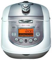 Cuckoo CMC-HE1055F