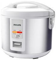 Philips HD3025