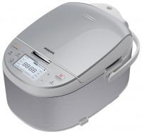 Philips HD3095/03