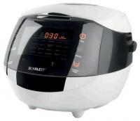 SCARLETT SC-MC410S07