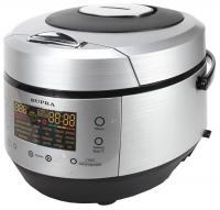 Supra MCS-5202