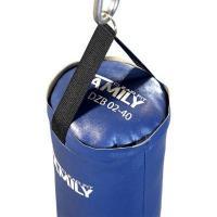 Family Боксерский мешок детский (DZB 02-40)