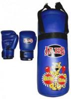 Jabb ����� ���������� ������� JE-3060
