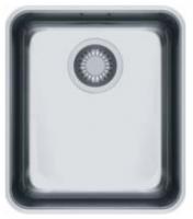 Franke ANX 110-34