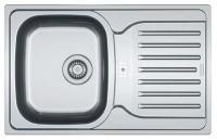 Franke PXL 614-78