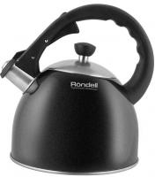 Rondell RDS-363 Durst