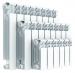 Цены на Rifar Rifar Base Ventil 500/ 4 секц. BVL