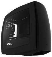 NZXT Manta Windowed Black/Black (CA-MANTW-M1)