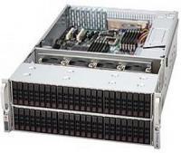 SuperMicro CSE-417E26-R1400LPB