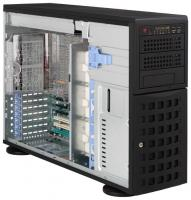 SuperMicro CSE-745BTQ-R1K28B-SQ