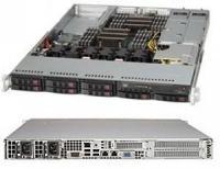 SuperMicro CSE-815TQ-R700WB