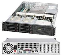 SuperMicro CSE-823TQ-650LPB