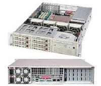 SuperMicro CSE-823TQ-R500LPB