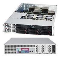 SuperMicro CSE-828TQ-R1000LPB