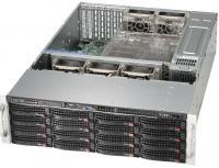 SuperMicro CSE-836BA-R920B