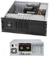 SuperMicro CSE-842TQ-665B