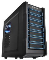 Thermaltake Chaser A21 Black (CA-1A3-00M1WN-00)
