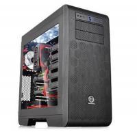 Thermaltake Core V51 Black (CA-1C6-00M1WN-00)
