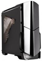 Thermaltake Versa N21 Black (CA-1D9-00M1WN-00)