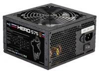 Aerocool Hero 575W