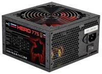 Aerocool Hero 775W