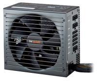 BE QUIET STRAIGHT POWER 10 700W (BN236)