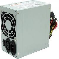 Exegate ATX-CP400 400W