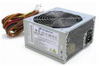 FSP Group ATX-500PNR 500W