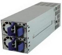 FSP Group FSP1200-50DRS 1200W