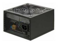 Gigabyte GZ-EBS50N-C3 500W