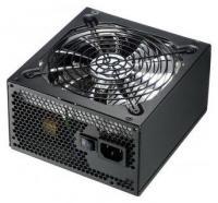 Hiper K900 900W