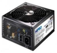 HIPRO HPC600W-Active 600W