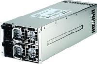 Pro-Case GA2800 800W