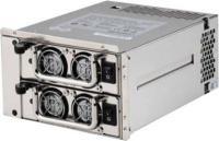 Pro-Case IRP400 2x400W