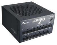 Sea Sonic Electronics Platinum-760 (SS-760XP2 Active PFC F3) 760W