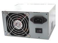 Sea Sonic Electronics SS-500ES 500W