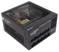 Sea Sonic Electronics SS-520FL2 520W