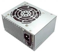 Sea Sonic Electronics SSP-300SFG 300W