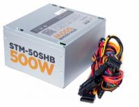 STM STM-50SHB 500W