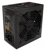 Thermaltake Litepower 550W (LT-550P)