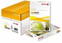 Xerox 003R90355