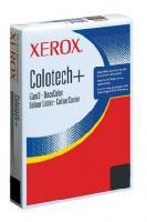 Xerox 003R98979