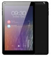 4Good T100m 3G (16 ��)
