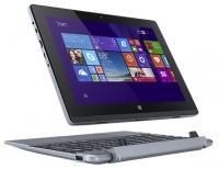 Acer Aspire One 10 Z3735F 32Gb
