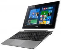 Acer Aspire Switch 10 V 64Gb