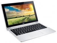 Acer Aspire Switch 11 32Gb Z3745