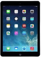 Apple iPad Air Wi-Fi 16Gb
