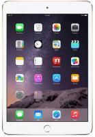 Apple iPad mini 3 128Gb Wi-Fi + Cellular